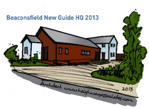 Guide HQ